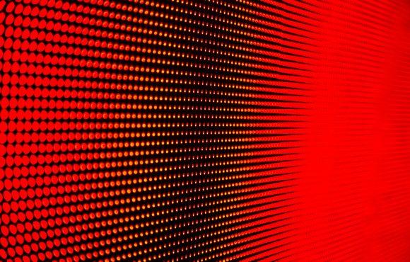 ¿Qué es el índice de reproducción cromática (CRI) en la iluminación LED?